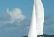 Festiva_Sailing_Vacations_BVIWelcome