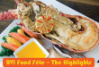 bviwelcome_food-fete