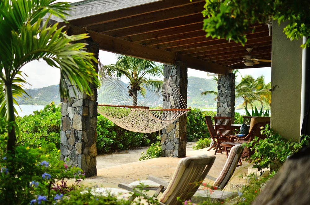 seascape-villa-patio-surfsong-villa-resort-bvi
