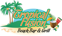 Stimulate your taste buds with a fusion of authentic Caribbean Cuisine ...