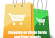 find stores located on Virgin Gorda and on Other Islands in the BVI