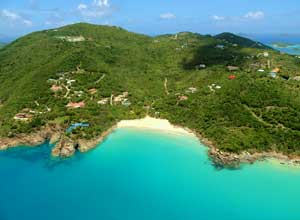 little-bay-aerial-tortola-by-ricky-dos-santos