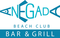 Anegada-Beach-Club-logo