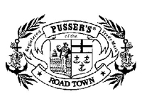 Pussers_RoadTown_02