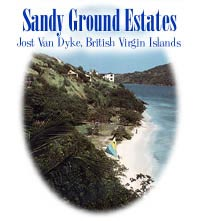sandy_ground_estates